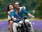 De De Pyaar De Box Office Collection First Day Ajay Devgn Film Begins On Positive Note