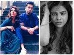 Nakuul Mehta Thanks Jitesh Pillai For Criticising Hina Khan Cannes Debut Here What Hina Has To Say