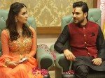 Ishqbaaz Mansi Srivastava Mohit Abrol Call Off Their Engagement The Couple Part Ways