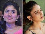 Are Sai Pallavi And Rakul Preet Singh Not On Good Terms Ngk Movie