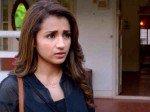 Happy Birthday Trisha Arya Hansika And Others Wish The Actress