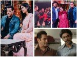 The Kapil Sharma Show Sunil Refuse Join Salman Katrina Bharat Promotion Is He Still Upset With Kapil