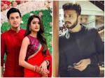 Agnisakshi Vijay Suriya Has Signed New Serial Returns In Kasautii Zindagi Kay Remake Premaloka
