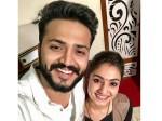 Agnisaksh Sannidhi Aka Vaishnavi Gowda To Quit The Show After Vijay Suriya Left