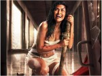 Amala Paul S Aadai Movie Teaser Is Out It Looks Intense Stunning