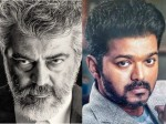 Ajith Nerkonda Paarvai To Overtake Tamil Nadu Theatrical Rights Thalapathy