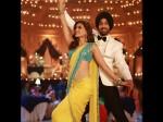 Arjun Patiala Song Main Deewana Tera Kriti Sanon Diljit Dosanjh Party Song Is Too Much Fun