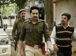 Article 15 Box Office Collection First Day Ayushmann Khurrana Film Begins On A Slow Note