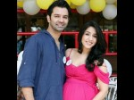 Barun Sobti Says Pashmeen Baby Shower Was Lovely Has No Plans For A Babymoon Right Now