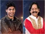 Did Mohan Vaidya Comments Make Tharshan Cry Bigg Boss Tamil 3 Promo