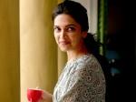 This Actress Regrets Losing Shoojit Sircar Piku To Deepika Padukone Says It Was My Loss