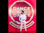 Dheeraj Dhoopar Quits Dance India Dance 7 This Actor Will Be Replacing Him