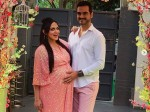Esha Deol Bharat Takhtani Welcome Their Second Child A Baby Girl