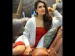 Fatima Sana Shaikh Takes A Break From Social Media Spends A Lot Of Time Doing This Instead