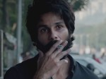 Kabir Singh First Movie Review Is Out Shahid Kapoor Passes The Litmus Test
