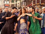Kalank To Be Released On Amazon Prime Here S When You Can Watch This Movie On Digital Platform