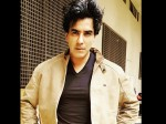 Karan Oberoi Rape Case The Attack On Victim Was Staged By Her Lawyer 4 Men Arrested