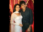 Karan Oberoi Wanted To Marry Mona Singh Reveals What Went Wrong Between Them