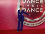Dance India Dance Launch Media Persons Injured On Sets Kareena Kapoor Reaction Will Surprise You