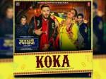 Khandaan Shafakhana Song Koka Sonakshi Sinha Badshah Varun Sharma Have A Blast
