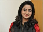 Namitha Pramod Won T Act In Films After Marriage Malayalam Actress Comments Gain Attention