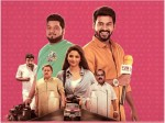 Nenjamundu Nermaiyundu Odu Raja Movie Download Tamilrockers