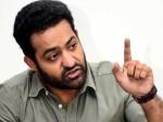 Jr Ntr Got Injured And Blood Flowed Down His Hand Karate Kalyani S Surprising Revelation Goes Viral