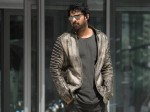 Prabhas And Shankar To Collaborate For A Big Budget Venture Rumours Resurface
