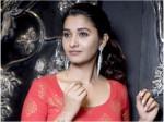 Did Tamil Actress Priya Bhavani Shankar Just Reveal That She Is Ok With Kissing Scenes