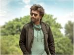 Bigg Boss Tamil 3 Rajinikanth Fans Slam Star Vijay