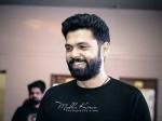Rakshit Shetty Spreads Awareness On Fake News Gives Fans Tips On Stopping Misinformation