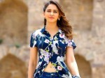 Rakul Preet Was Furious With Chalapathi Rao Due To His Sexist Remark About Women