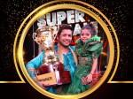 Super Dancer Chapter 3 Grand Finale Rupsa Batabyal Wins Tweeples Call Her Well Deserved Winner