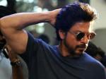 Shahrukh Khan Had Ripped Apart Amar Singh For Making Suhana Cry Asking Gauri Khan To Apologize