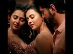 Silsila Badalte Rishton Ka 2 Tejasswi Prakash Reacts On Show Going Off Air Will There Be Season