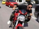 Sooryavanshi Akshay Kumar Reveals Why Doing Bike Stunts On Bangkok Streets Was Special For Him