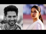 Kiara Advani One Should Not Do What Kabir Singh Is Doing In The Movie Shahid Kapoor