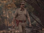 Unda Box Office Collections 8 Days Continues Its Strong Steady Run