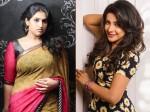 Vanitha Vijayakumar And Sakshi Agarwal In A Verbal Fight Bigg Boss Tamil 3 Promo