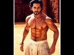 Varun Dhawan Says Kalank Did Not Deserve To Do Well Its Failure Affects Him A Lot