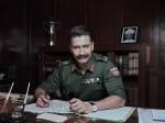Vicky Kaushal First Look As Field Marshal Sam Maneckshaw Revealed From Meghna Gulzar Next