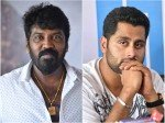 Amar Director Nagashekar To Not Work With Abhishek Ambareesh Upset With Social Media Trolls