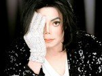 Years Since We Lost Michael Jackson Few Shocking Details From The Day Of King Of Pop Death