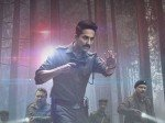 Article 15 Box Office Collection Second Day Ayushmann Khurrana