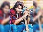 Ravichandran Son Vikram Was Replaced By Abhishek Ambareesh In Amar It Affected Him Deeply