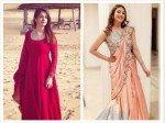 Dipika Kakar Reveals How She Bagged The Role In Kahaan Hum Kahaan Tum Divyanka Tripathi Missed It