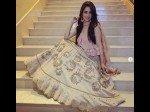 Dipika Kakar Reveals She Was Clueless About Her Career Says Sasural Simar Ka Was Not Her Debut Show