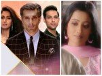 Karan Singh Grover Is All Praise For Parth Erica But Adds No One Can Touch Shweta Tiwari Work