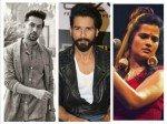 Ishqbaaz Nakuul Mehta Sona Mohapatra Get War Of Words Shahid Kapoor Kabir Singh Is The Reason