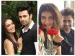 Bepanah Pyaarr Pearl V Puri Scared Marriage Like People Get Scared Of Ghosts Reacts Link Up Rumours